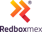 redbox-logo-popup